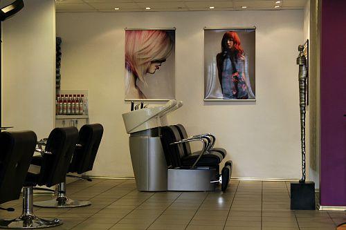 Friseur-Salon-Creative-Hair-Meerbusch