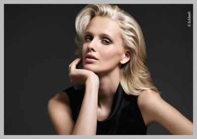 Kerasilk_Beauty_Visuals_Online2_2