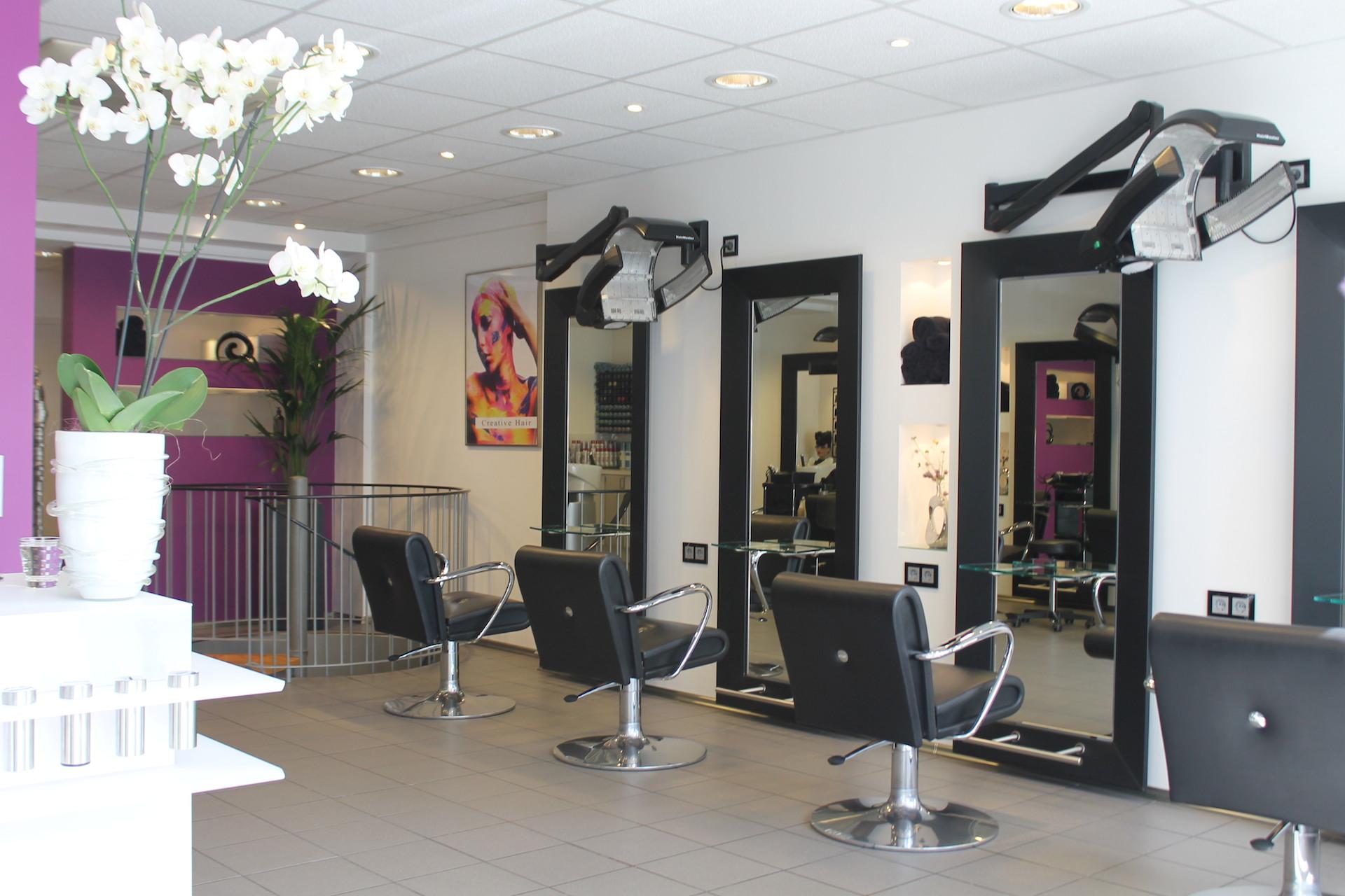 Ladenlokal-Creative-Hair-Meerbusch